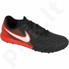 Futbolo bateliai  Nike MagistaX Finale II TF M 844446-061