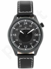 Vyriškas laikrodis Jordan Kerr JK11898J