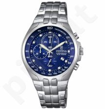 Vyriškas laikrodis Festina F6843/3
