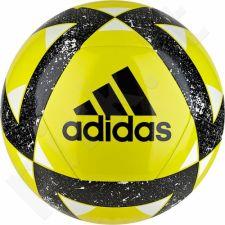 Futbolo kamuolys adidas Starlancer V CW5344