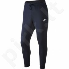 Sportinės kelnės Nike NSW JGGR FT Club M 804465-451