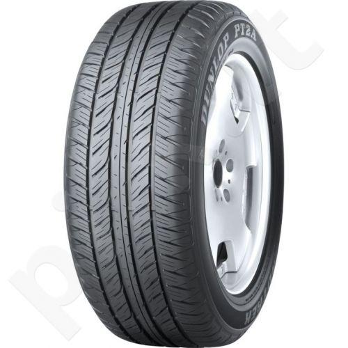 Vasarinės Dunlop GRANDTREK PT2A R20