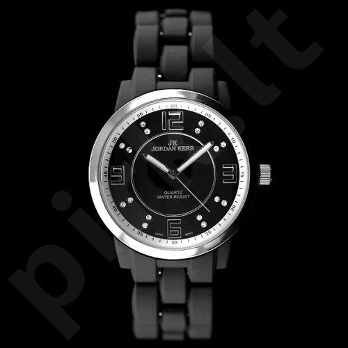 Moteriškas laikrodis JK1905J