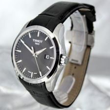 Vyriškas laikrodis Tissot T035.410.16.051.00