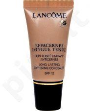 Lancome Effacernes Longue Tenue, kosmetika moterims, 15ml, (03 Beige Ambre)