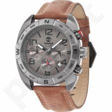 Vyriškas laikrodis Timberland TBL.13670JSU/61