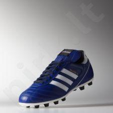 Futbolo batai Adidas  Kaiser 5 Liga FG M B34253