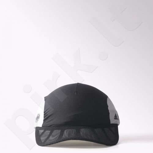 Kepurė  su snapeliu Roland Garros Y-3 Player Hat S27048