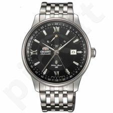 Vyriškas laikrodis Orient SDJ02002B0