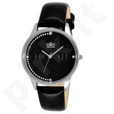 Moteriškas laikrodis ELITE E53762-003