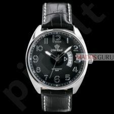 Vyriškas Gino Rossi laikrodis GR1451J