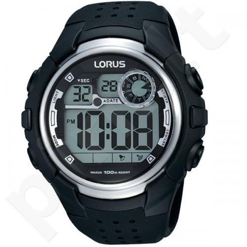 Vyriškas laikrodis LORUS R2385KX-9