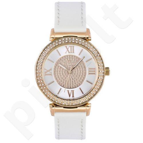 Moteriškas laikrodis BELMOND STAR SRL555.433