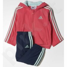 Sportinis kostiumas  Adidas Winter Fun Jogger Kids AY6144