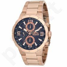 Vyriškas laikrodis SLAZENGER Style&Pure SL.9.1106.2.03