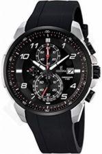 Laikrodis FESTINA F6841_4