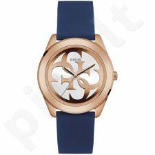Moteriškas GUESS laikrodis W0911L6