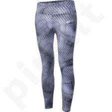 Sportinės kelnės 4f 3/4 W H4L17-SPDF003