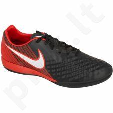 Futbolo bateliai  Nike Magista Onda II IC M 844413-061