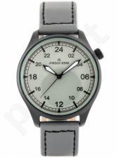 Vyriškas laikrodis Jordan Kerr JK11898P