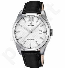Vyriškas laikrodis Festina F16885/2
