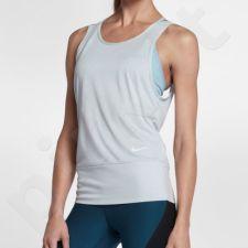 Marškinėliai Nike Dry Tank Loose RBK Studio W 904460-043