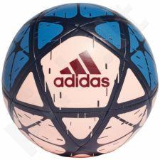 Futbolo kamuolys adidas Glider CW4172