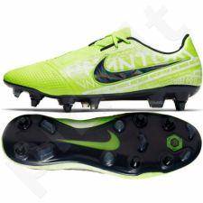 Futbolo bateliai  Nike Phantom Venom Elite SG Pro AC M AO0575-717