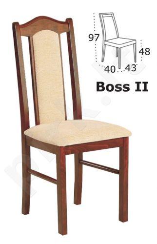 Kėdė BOSS II