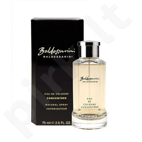 Baldessarini Baldessarini Concentree, odekolonas (EDC) vyrams, 50 ml