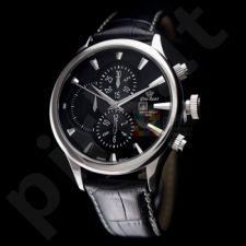 Stilingas Gino Rossi laikrodis GR8006J