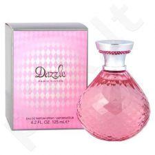Paris Hilton Dazzle, kvapusis vanduo moterims, 125ml
