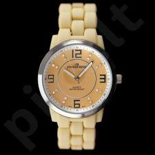 Moteriškas laikrodis JK1905K