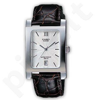 Vyriškas laikrodis CASIO BEM-100L-7AVEF