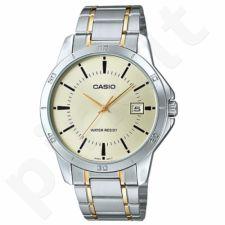 Vyriškas laikrodis Casio MTP-V004SG-9AUEF