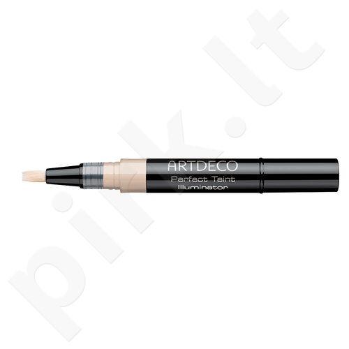 Artdeco Perfect Teint Illuminator, kosmetika moterims, 2ml, (1)