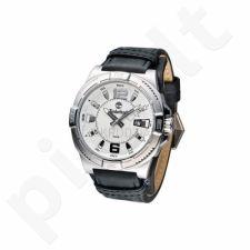 Vyriškas laikrodis Timberland TBL.14112JS/04