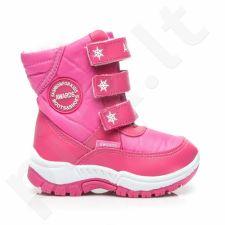 AWARDS Šilti žieminiai batai