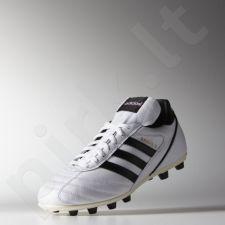 Futbolo batai Adidas  Kaiser 5 Liga FG M B34257