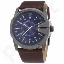 Vyriškas laikrodis Diesel DZ1618