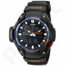 Vyriškas laikrodis Casio SGW-450H-2BER