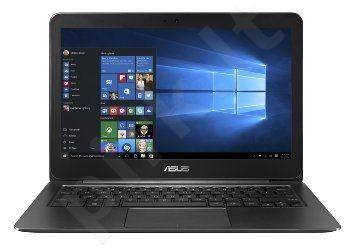 ASUS Zenbook UX305CA-FC074T Black 13.3