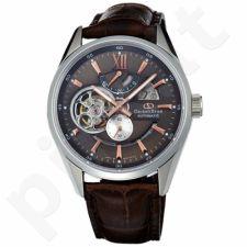 Vyriškas laikrodis Orient SDK05004K0