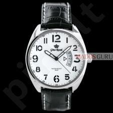 Vyriškas Gino Rossi laikrodis GR1451JB