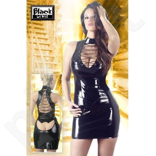 Seksuali suknelė Džiunglių valdovė L