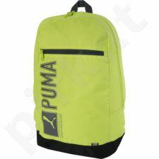 Kuprinė Puma Pioneer I 07339111