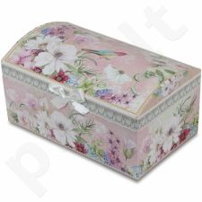 Dėžutė 106384