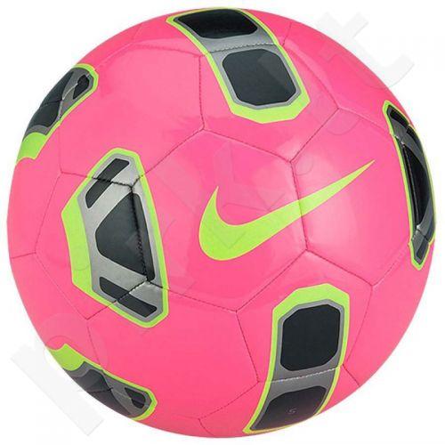 Futbolo kamuolys Nike Tracer Training SC2942-639