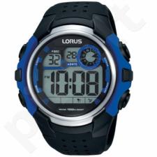 Vyriškas laikrodis LORUS R2391KX-9