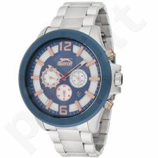 Vyriškas laikrodis SLAZENGER ThinkTank SL.9.1278.2.03
